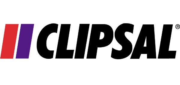 Clipsal-600x285